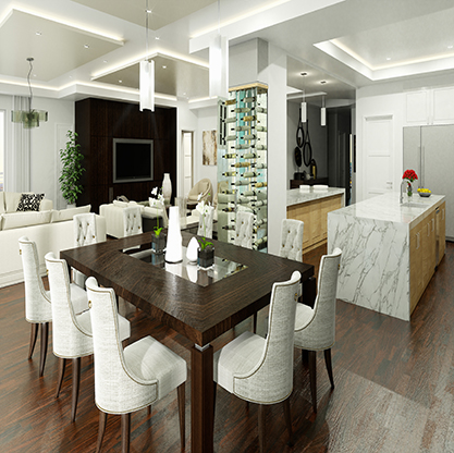 nRGI-OMG-Unit-3-dining-room-still-B