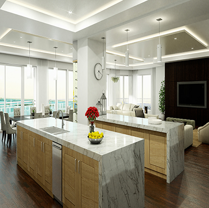 nRGI-OMG-Unit-3-kitchen-still-A